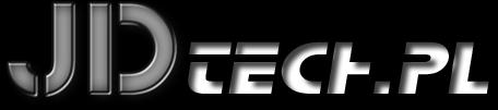 Forum bloga technologicznego JDtech.pl i użytkowników bezpłatnego dostępu do internetu Aero2