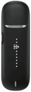 Huawei E3131s-2 wersja zTmobile