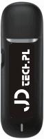 E3131 czarny