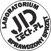 Znak JDtech
