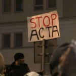 acta_protest_3