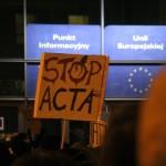acta_protest_5