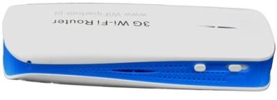 WPR 1800 - włącznik