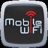 Huawei WiFi logo