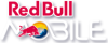 Logo RedBullMobile