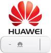 Huawei E3372 zlogo