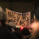 acta_protest_2