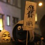 acta_protest_4